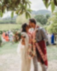Quinta de Santana Wedding  JJMT Photogra