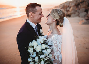 Destination Wedding | Dona Filipa Hotel Vale do Lobo