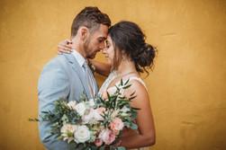 Wedding Quinta de Sant'Ana |JJMT Photography  (64 of 87).jpg