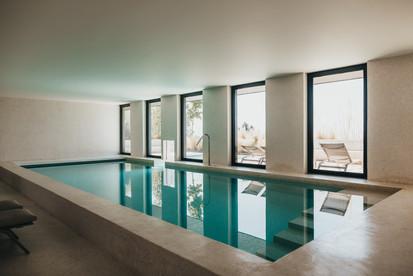 Sao Lourenco Hotel_-11.jpg