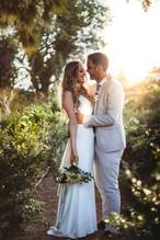 Lisbon Wedding | JJMT Photography-2.jpg