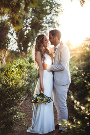 Lisbon Wedding | JJMT Photography-2.jpg