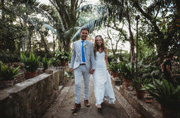 Lisbon Wedding | JJMT Photography