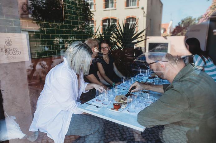 From the Vine Lisbon  JJMT Photography-5