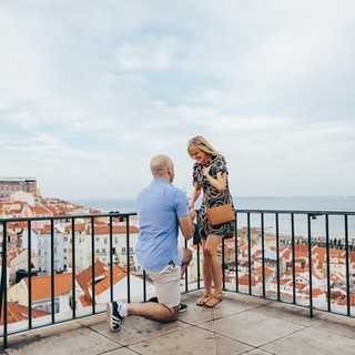 Lisbon Proposal | JJMT Photography (6 of