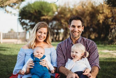 JJMT Photography Family Shoot-27.jpg