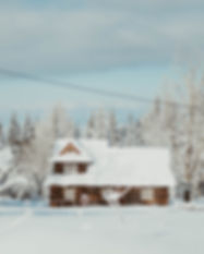 Snowy Scene PC JJMT Photography_-8.jpg