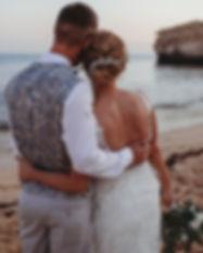 Sao Rafael Atlantico Wedding  JJMT Photo