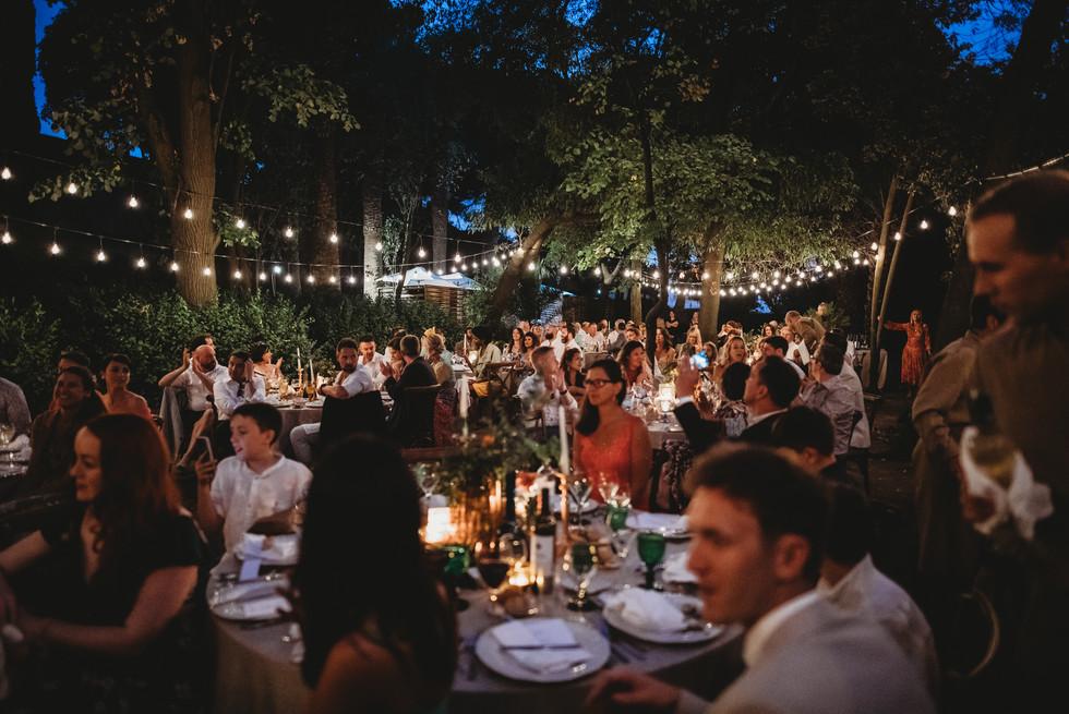 Lisbon Wedding | JJMT Photog