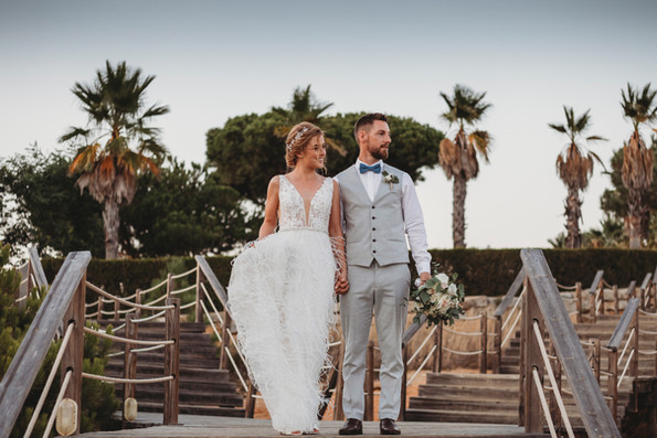 Portugal Wedding   JJMT Photography