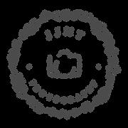 03-Logo-Transparent.png