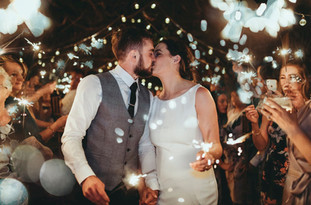 Wedding Portugal | JJMT Photography