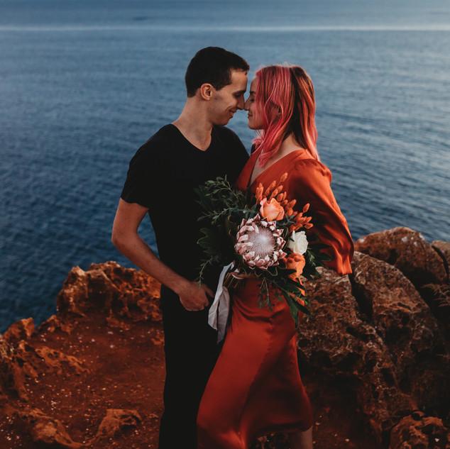Verca & Dani | JJMT Photography-34.jpg