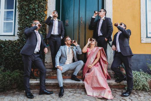 Wedding Quinta de Sant'Ana |JJMT Photography 87.jpg