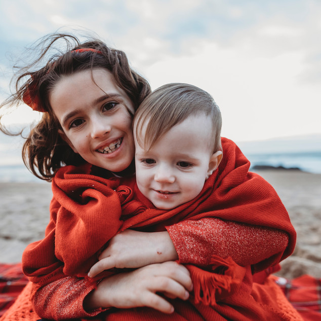 Christmas Mini Sessions 2019-44.jpg