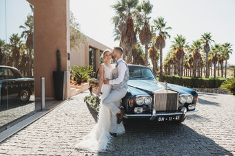Wedding Portugal | JJMT Photography