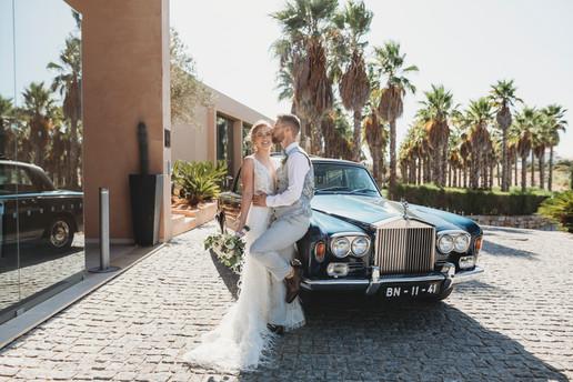 Wedding Portugal   JJMT Photography