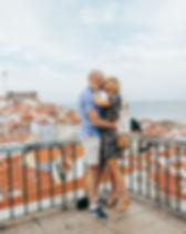 Lisbon Proposal  JJMT Photography (14 of