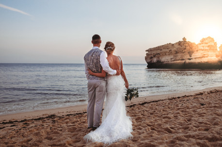 Beach Wedding Portugal | JJMT Photography  (71 of 87).jpg