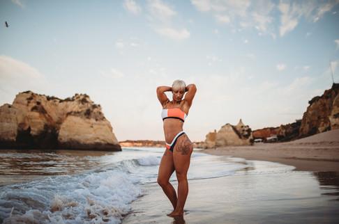 Fitness Shoot Algarve (49 of 119).jpg
