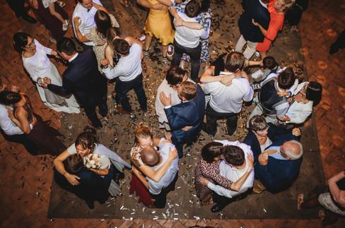 Destination Wedding Belgium | JJMT Photography  -45.jpg