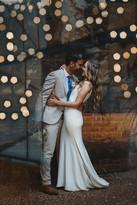 Lisbon Wedding | JJMT Photography .jpg