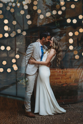 Lisbon Wedding | JJMT Photography .jpg