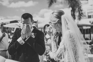 Cascais Wedding | JJMT Photography  (3 of 87).jpg