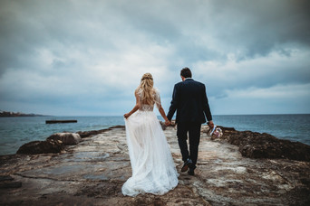 Cascais Elopement | JJMT Photography  (29 of 87).jpg