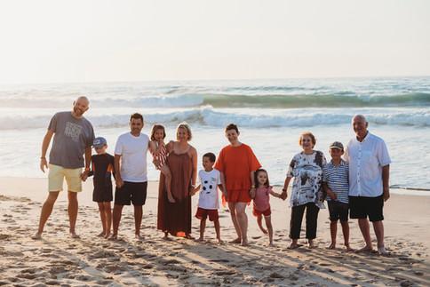 Family Photoshoot Portugal  Lisbon Famil