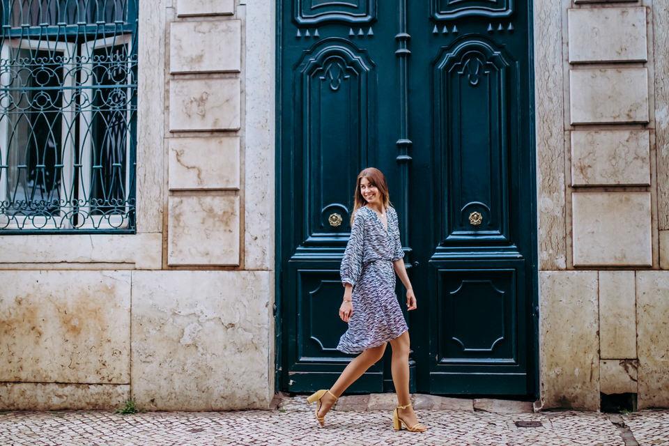 TFYT Lisbon JJMT Photography_-31.jpg