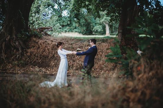 Destination Wedding Belgium |JJMT Photography  (2 of 3).jpg