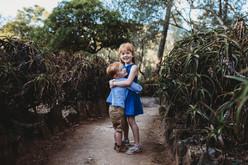 Family Shoot Cascais  JJMT Photography (