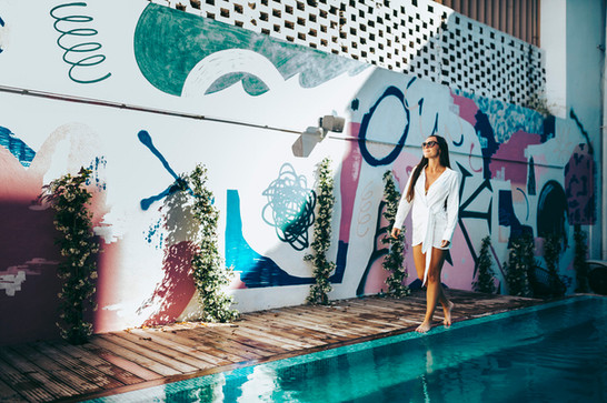 Selina Secret Garden - JJMT Photography-