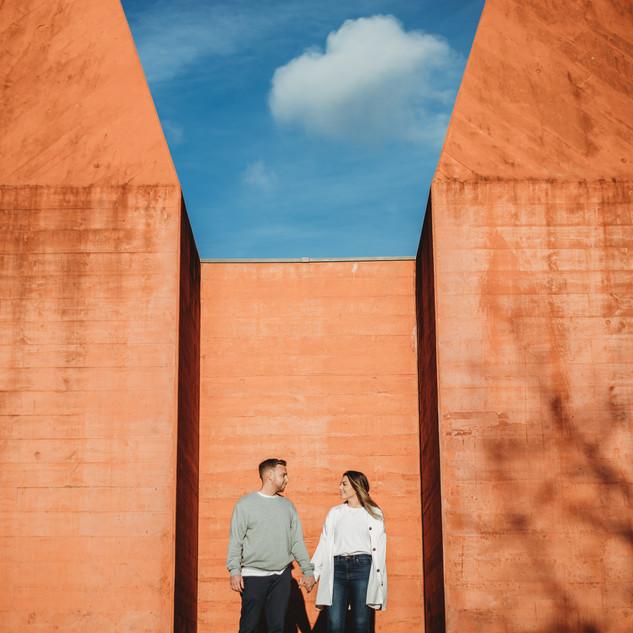 Cascais couple shoot (6 of 87).jpg