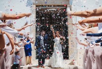 Portugal Wedding | JJMT Photography