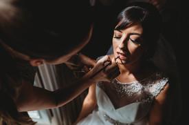 Beleek Castle Wedding Ireland | JJMT Photography