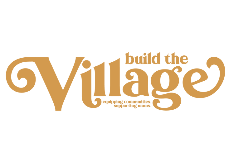 the village.png