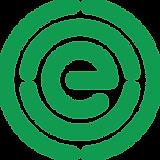 EWG_Logo.png