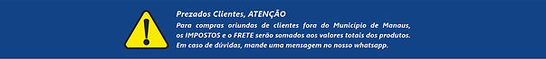 BANNERS ATENCAO CELL 2.jpg