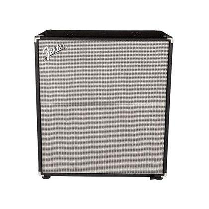 Caixa Fender p/Contrabaixo Rumble 410 V3 227 0900 000