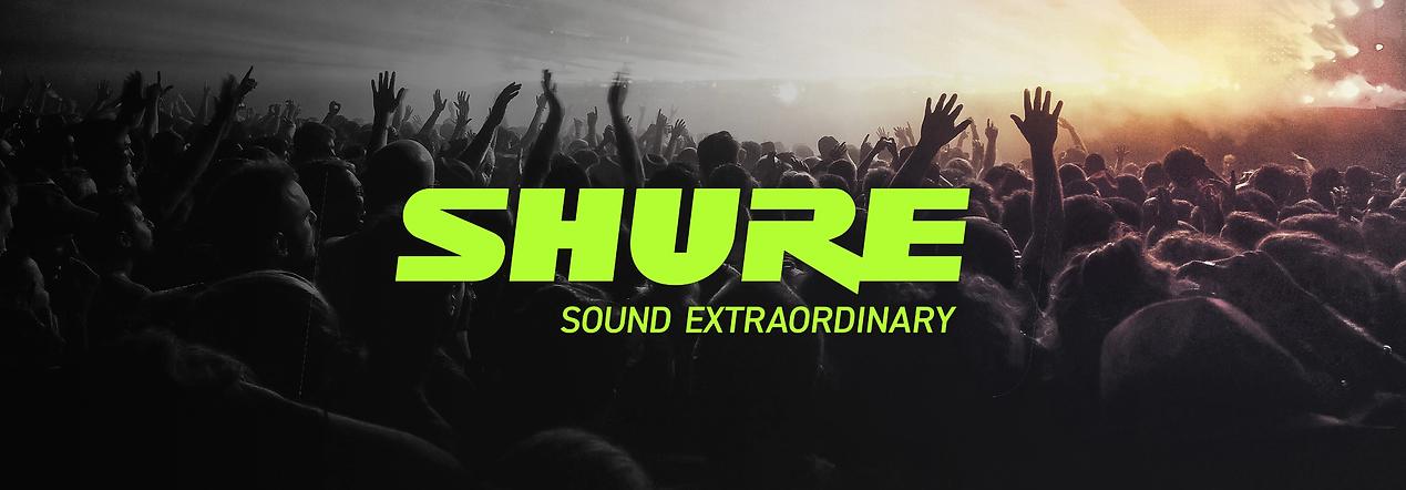 shure-banner.webp