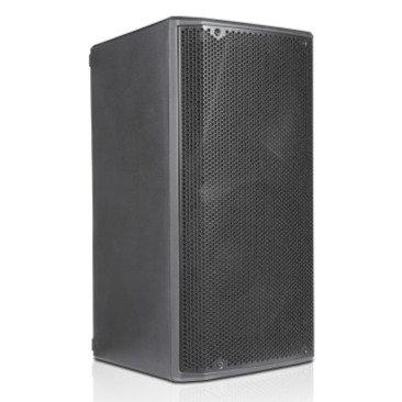 "Caixa Bi-amplificada 12"" 600W RMS DB Technologies Opera 12"