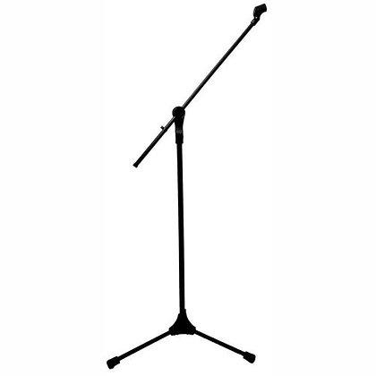 Pedestal p/Microfone RMV PSSU00144