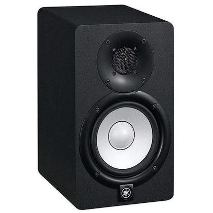 Monitor de Áudio Ativo 5' 70W Yamaha HS5