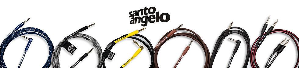 BANNER SANTO ANGELO.jpg