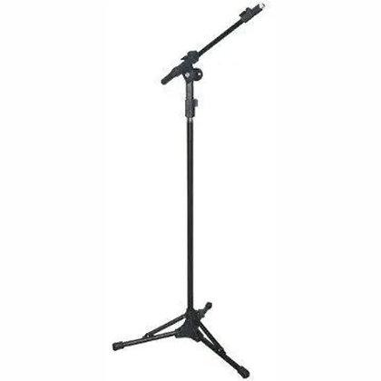 Pedestal p/Microfone RMV PSSU00090
