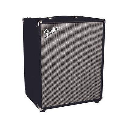Combo Fender p/Contrabaixo Rumble 200 V3 237 0500 000