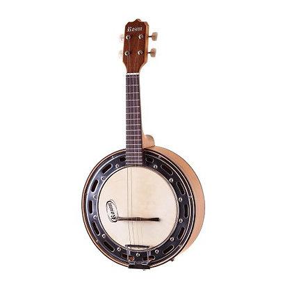 Banjo Elétrico Rozini Studio RJ14ELF