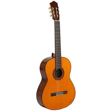 Violão Acústico Nylon Yamaha C70